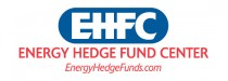 Energy Hedge Fund Center