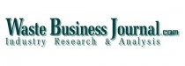 Waste Business Journal