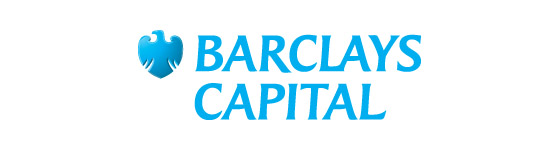 barclays_sized