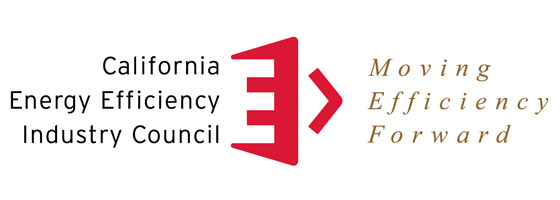 California Energy Efficiency Industry Council