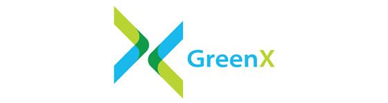 GreenX_logo_rgb_sized