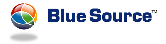 Blue Source
